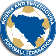 Bosnia and Herzegovina Logo