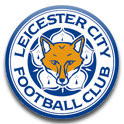 Leicester City Logo