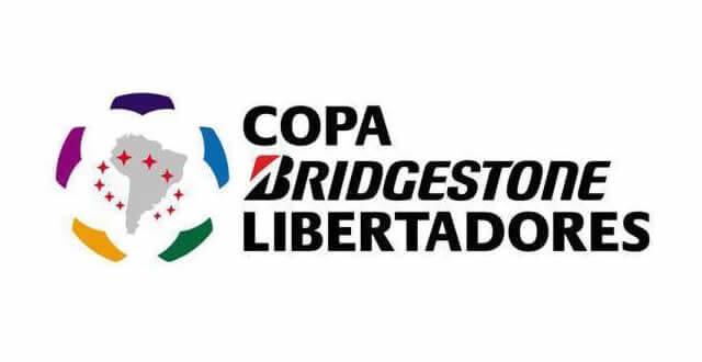 Libertadores Cup biljetter. Libertadores Cup 2018 19 ... 0a86de1173c7d