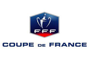 coupe de France biljetter